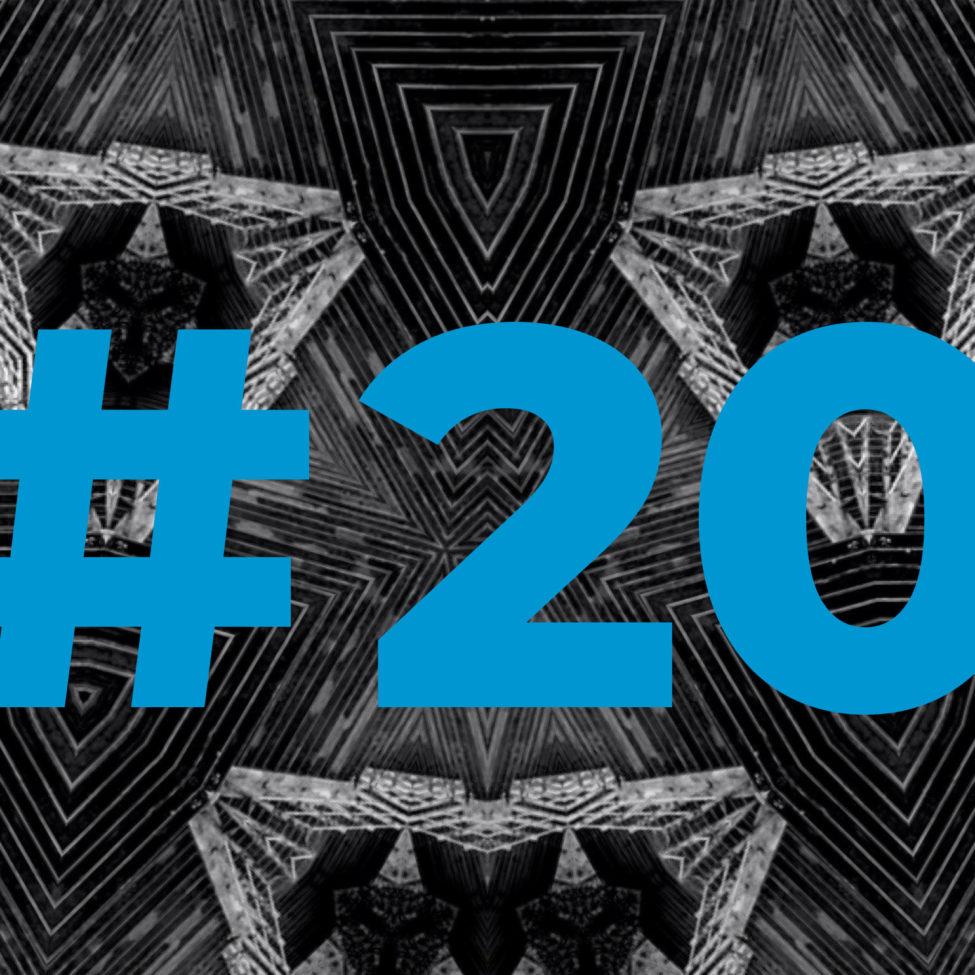 Arien aus Stein_Skills_Hamburg 2020